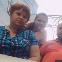 Ольга, 47 лет, Дева, Ростов-на-Дону
