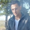 Арман, 40, г.Челябинск