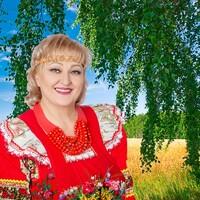 Елена, 58 лет, Рыбы, Москва