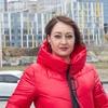 Юлия, 20, г.Киев