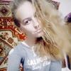 Anastasіya, 20, Makariv