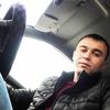 Артур, 23, г.Челябинск