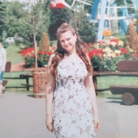 Ирина, 31 год, Телец, Санкт-Петербург