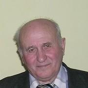 владимир 80 Красноярск