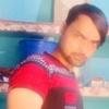 Nitin Kumar, 23, г.Дели