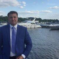 Александр, 42 года, Рак, Ставрополь