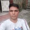 Mr. Arshad, 35, Amritsar