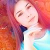 Анастасия, 16, г.Орел