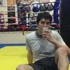 Aleksandr, 23, Erdenet