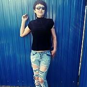 Юлия 38 лет (Овен) Железногорск