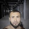 anvar, 29, г.Ташкент