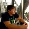 Sergey, 30, Belaya Glina