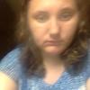 Светлана Островская, 21, г.Ангарск