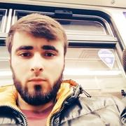 Шарифов фирдавс 30 Санкт-Петербург