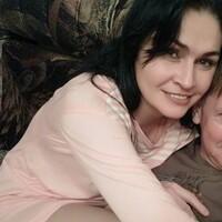 ирина, 48 лет, Весы, Жмеринка