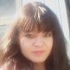 Natalya, 23, Krasny Chikoy