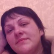 Марина 38 Брянск