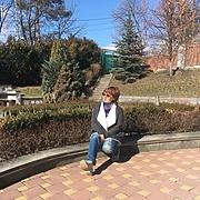 Зинаида 51 год (Близнецы) Коломна