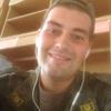 Grigorii, 23, Ryazan