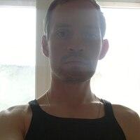 Александр AlexRainMK , 31 год, Овен, Санкт-Петербург