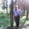 Виктор, 57, г.Жодино