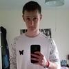 Ben, 23, Leeds