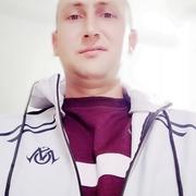 Евгений 28 Бишкек