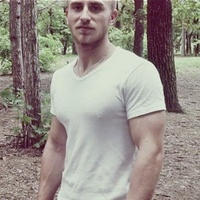 Илья, 22 года, Близнецы, Краснодар