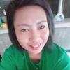 Mae, 25, г.Манила