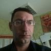 Sergey, 41, Seryshevo