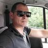 Иван, 41, г.Ростов-на-Дону