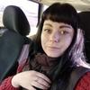 Диана, 21, г.Северодонецк