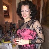 Natali, 46 лет, Близнецы, Москва