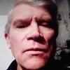 nikolay, 62, Alexeyevka