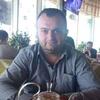 Рамин, 39, г.Санкт-Петербург