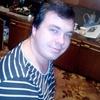 Ваня, 30, г.Обухов