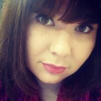 Ирина, 26 лет, Рак, Копейск