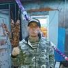 Kolya, 38, Petropavlovsk-Kamchatsky