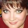 Tatyana, 43, Dubna