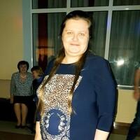 Оксана, 43 года, Рыбы, Новомосковск