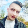 Роберто, 19, г.Черновцы