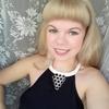 Оксана, 28, г.Волхов