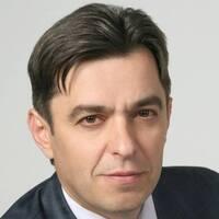 Николай Самосейко, 24 года, Близнецы, Москва