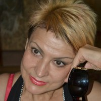 Татьяна, 57 лет, Лев, Кривой Рог