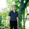 samil1984, 36, Astara