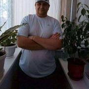 Евгений 47 Каменск-Уральский
