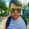 Александр Говоров, 25, г.Челябинск