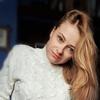 Elina, 30, г.Чернигов