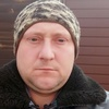 Вова, 36, г.Красный Лиман