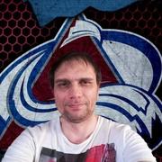 Алексей 44 Глазов